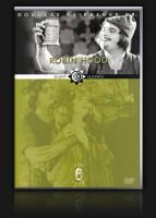 Douglas Fairbanks Collection – Vol. 6 – Robin Hood