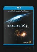 Reality XL – Realität ist ein Traum