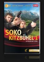 SOKO Kitzbühel – Vol. 1