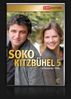 SOKO Kitzbühel – Vol. 5