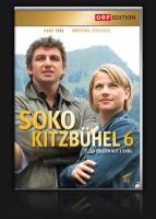 SOKO Kitzbühel – Vol. 6