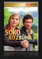 SOKO Kitzbühel – Vol. 9