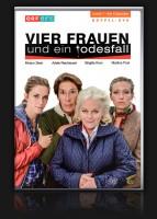 Vier Frauen und ein Todesfall – Staffel 7