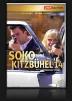 SOKO Kitzbühel – Vol. 14