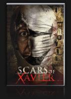 Scars Of Xavier