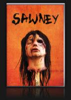 Sawney