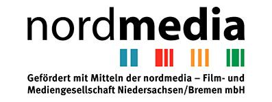Akt_Nordmedia